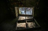 В Донецке от обстрелов погибли два мирных жителя