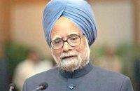 Економіка Індії знизилася до дев'ятирічного мінімуму