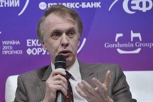 Евроинтеграция Украины важна для России, - Огрызко