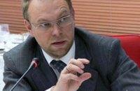 """Власенко: місія ЄП """"зрозуміла і сприйняла"""" позицію Тимошенко"""