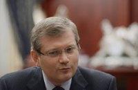 Общей победой украинцев может стать работа над Соглашением с ЕС, - Вилкул