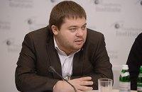 В УДАРе хотят осужденным закрыть дорогу в президенты Украины