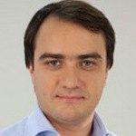 Павелко Андрей Васильевич