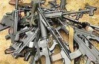 СМИ: Украина получила крупнейший в истории контракт на поставку оружия в Ирак