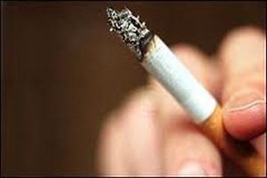 Рада может вновь разрешить курение в ресторанах и кафе