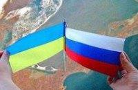 Харьковские соглашения можно расторгнуть только в случае согласия РФ, - мнение