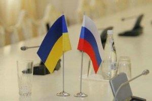 Россия подтвердила участие в берлинской встрече по Донбассу 5 января (обновлено)