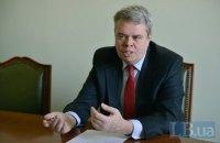 Зам Гонтаревой рассказал об отличиях ситуации в Украине и Греции