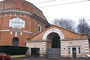 На музей Ющенко дадут еще 55 млн грн