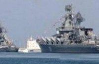Россия признала вину перед Украиной