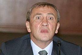 В Черновецком разочаровались 90% киевлян, - опрос