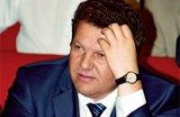 """Могилев для Куницына просто """"дядя Толя"""""""