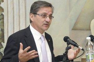 Канада внимательно следит за  ходом суда над Тимошенко