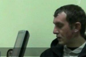 Московский суд заочно арестовал подозреваемых в покушении на Путина