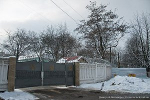 Сегодня европейские политики обещают посетить Тимошенко вопреки запрету