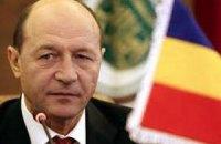 Румыния и Молдова могут провести голосование об объединении