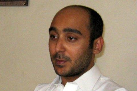 В Афганистане освобожден сын экс-премьера Пакистана после 3 лет плена
