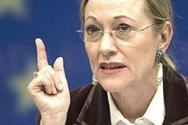 """Украине советуют """"дважды подумать"""", прежде чем податься в ЕС"""