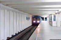 Киевское метро осуществляет теневые перевозки пассажиров?