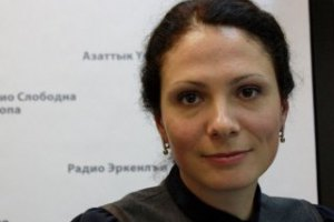 Кивалов: Левочкиной в ПАСЕ поможет активная жизненная позиция