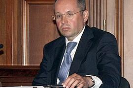 Грищенко могут заменить на Демченко?