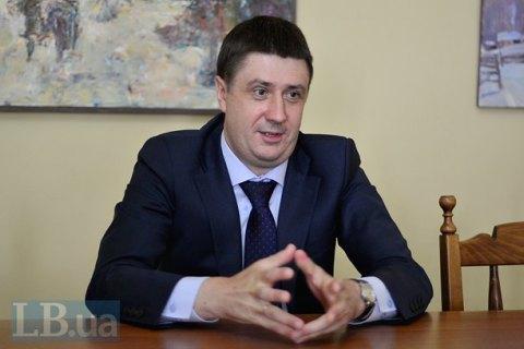Альянс культури зажадав відставки міністра Кириленка