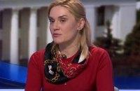 """""""Самопомощь"""" приняла решение выразить недоверие правительству, - депутат"""