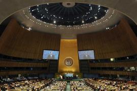 ООН почтит память жертв Голодомора в Украине