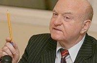 Киселев предлагает свергнуть Януковича