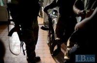 """В зоне АТО тяжело ранен один из лидеров """"Правого сектора"""""""