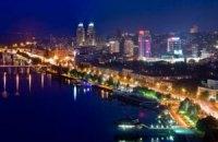 Днепропетровск возглавил мировой рейтинг вымирающих городов