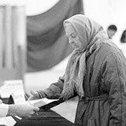 Президентские выборы в Приднестровье, которые Украина и Молдова уже проиграли