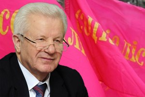Мороз: бизнесмена Рудьковского не воспримут избиратели
