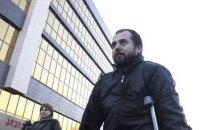 Россия пытается дискредитировать экс-главу СБУ Валентина Наливайченко делом чеченца Чатаева, - эксперт