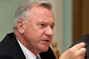 Экс-глава ЦИК: суд подтвердит решение Центризбиркома по поводу Тимошенко и Луценко