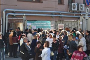 Переселенцам разрешили регистрироваться после 31 декабря