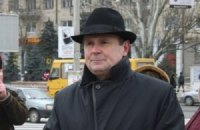 Фирма, из-за которой Одарченко могут лишить мандата, ликвидирована в 2009 году