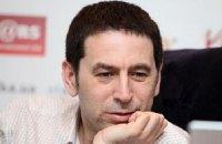 Порошенко назначил советником политтехнолога Медведева