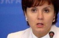 В СП надеются, что Рада сократит срок избирательной кампании