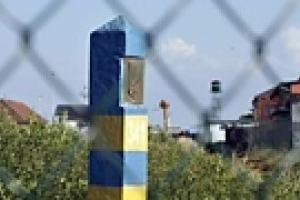 Ющенко инициирует создание 5 новых пунктов пропуска на украинско-польской границе