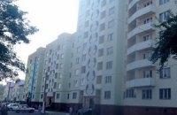 Минобороны закупило 33 квартиры для военных и семей погибших бойцов АТО