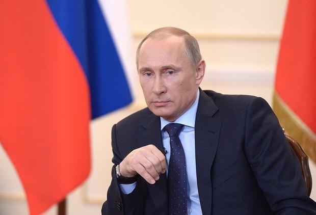 В. Портников: Мир – это гибель путинской России