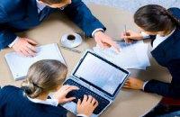 Бизнес в Польше: перспективы и возможности