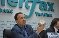 Киевская мэрия анонсировала обход квартир без счетчиков воды (обновлено)