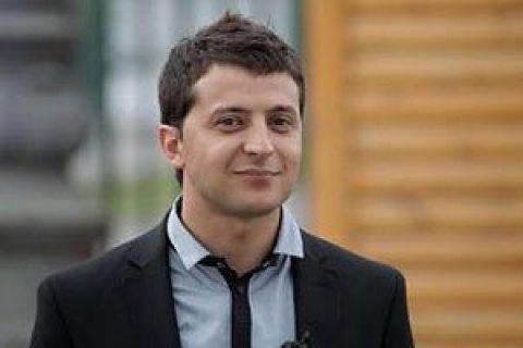 После обвинений впопрошайничестве Зеленский отказался отбюджетных денежных средств