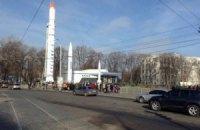 Днепропетровцев на встречу с Януковичем пускают по спискам