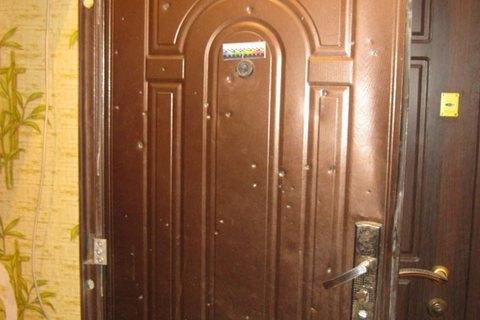 ВСумской области подросток взорвал вквартире гранату