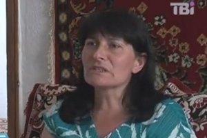 Теща Колесниченко считает отравление подчиненной случайным
