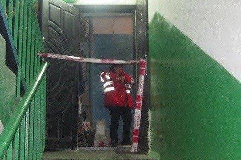 Катастрофа сдетьми вКиеве: милиция открестилась от гласных обвинений