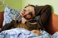 Апелляционный суд подтвердил законность ареста спецназовца Ерофеева